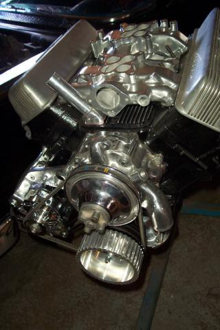 Coated_2x4_Intake_002.jpg